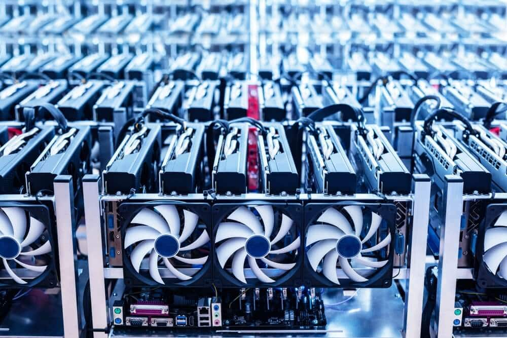 600 Mining Computer In Island Gestohlen Btc Echo