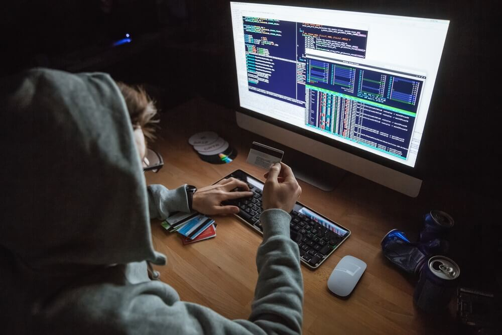 Bitcoin-Blockchain - Forscher finden Links zu Kinderpornografie