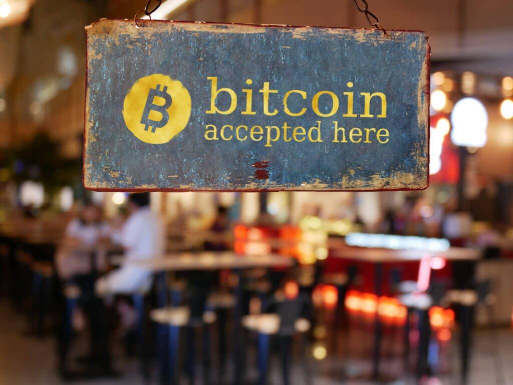 Bitcoin-Akzeptanz – Wo steht Deutschland im internationalen Vergleich?