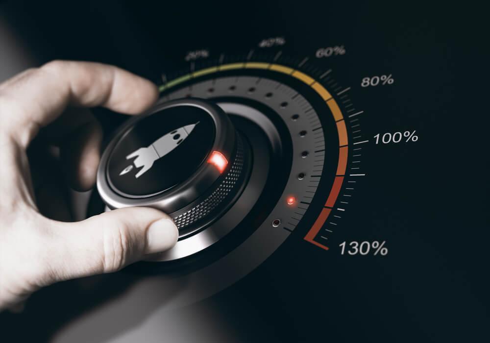 Altcoin-Marktanalyse KW17 – Bitcoin Cash explodiert