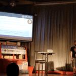 BTCM, BTCM 2018 in Essen – Aufbruchstimmung in der Kryptowelt