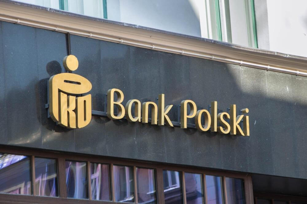 Polen: BIK will Kundendaten mitBlockchain-Software verwalten