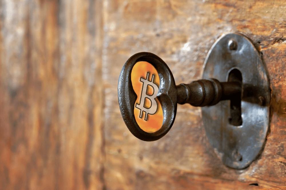 Private Keys: Wem gehören Deine Bitcoins?