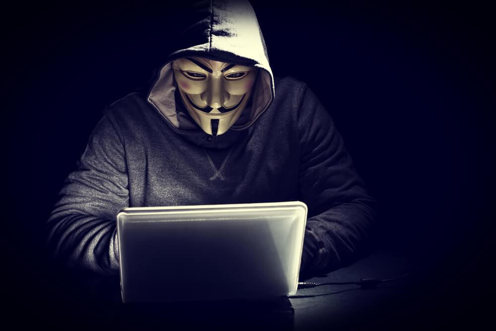 Krypto Anarchie Was Ist Ein Cypherpunk Btc Echo