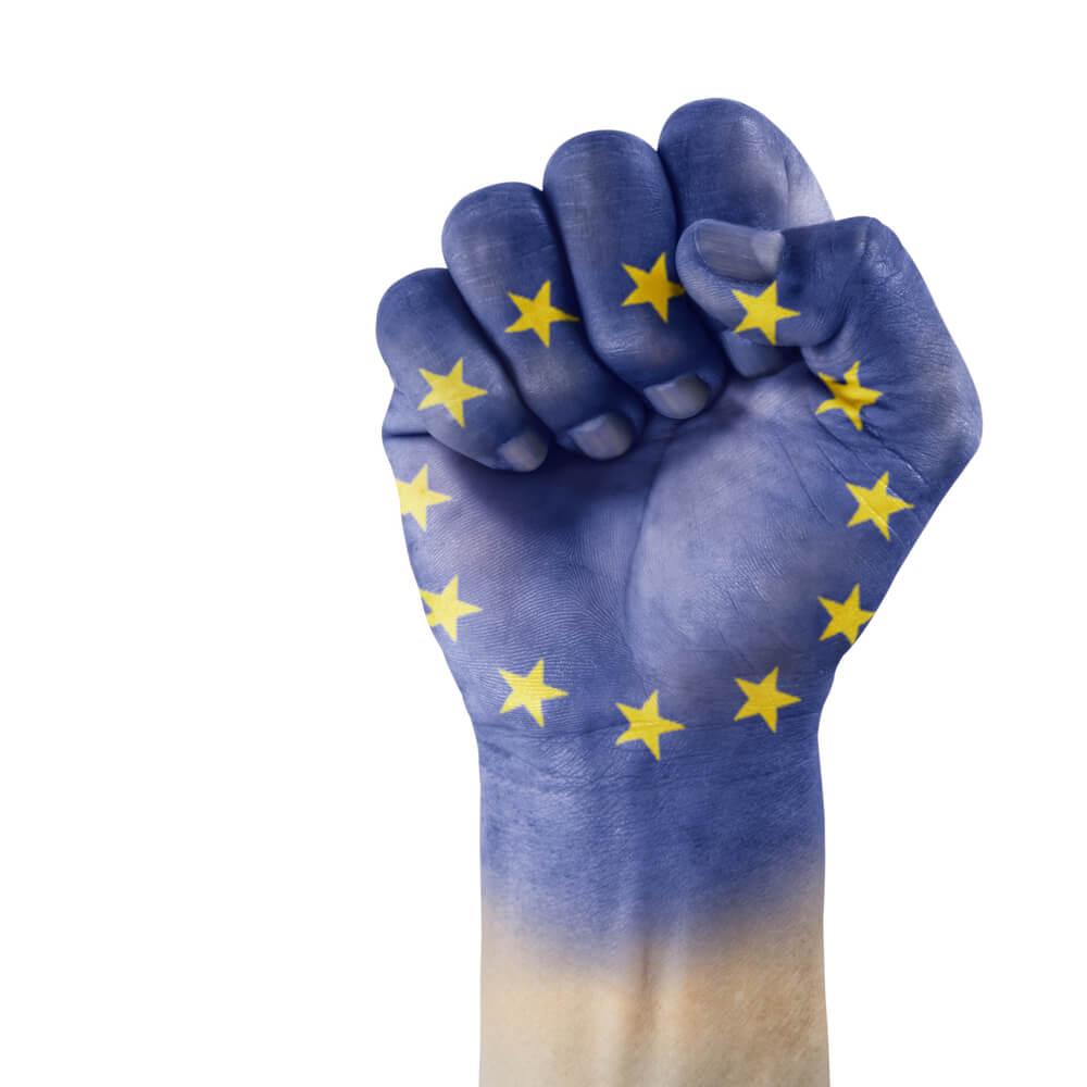 Studie: Bitcoin verbindet Europa – Gemeinsam gegen Geldwäsche