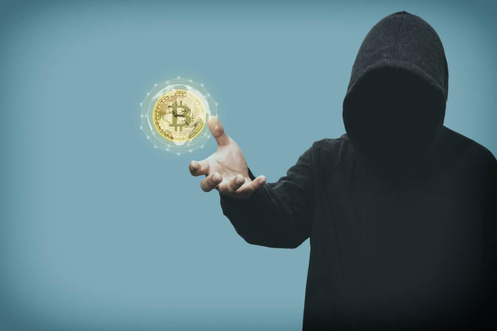 Kryptokriminalität: Raubüberfälle auf Kryptobesitzer nehmen zu