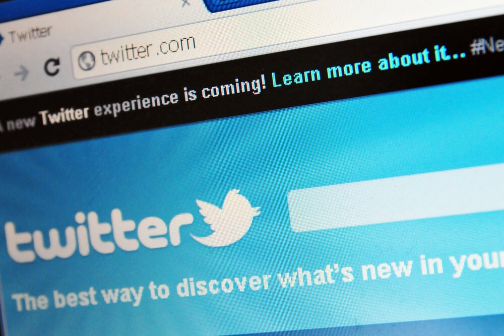 Twitter-CEO Jack Dorsey äußert sich erstmals zum Giveaway-Scam