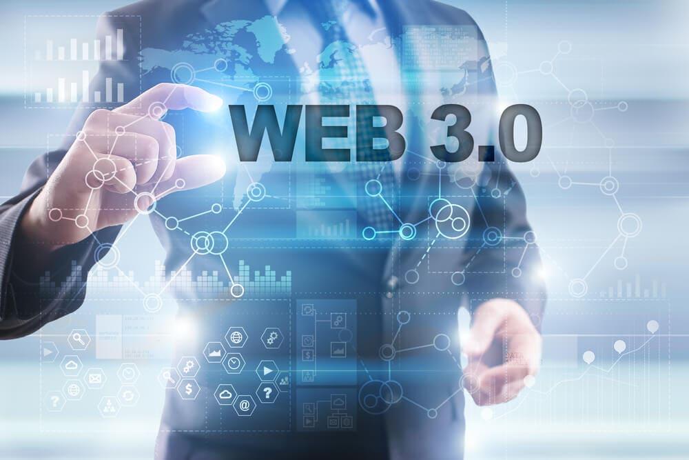 Web 3.0 – Das Internet der Blockchains?