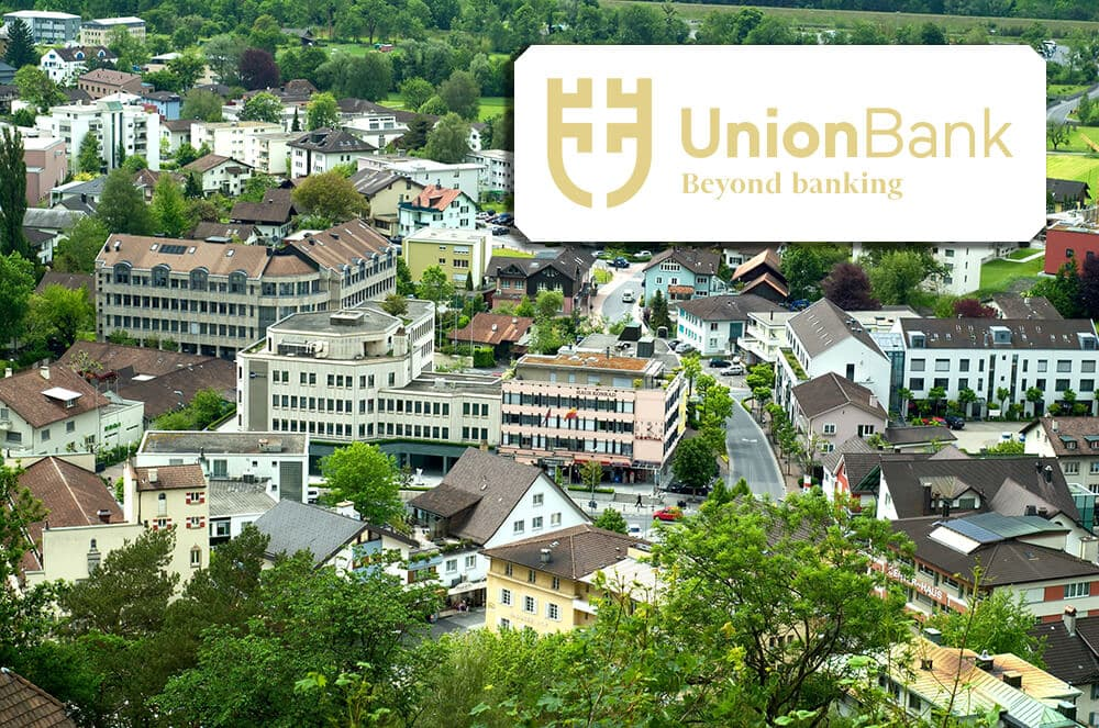 Liechtenstein: Union Bank AG plant Security Token und Stable Coin