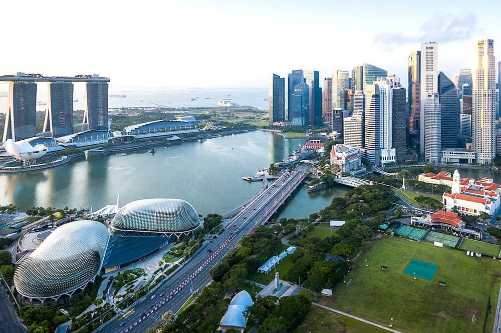mas singapore pdf ripple blockchain
