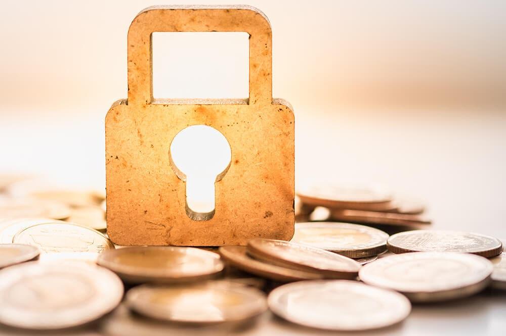 Security Token Offerings (STO): Eine Unternehmensübersicht