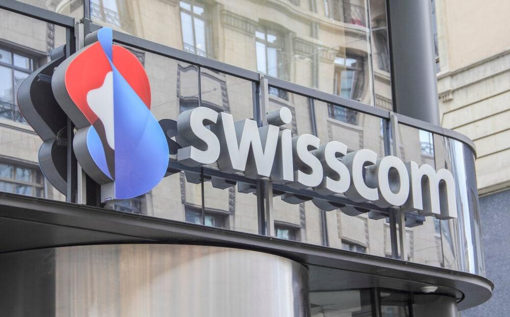 Ein Jahr Swisscom Blockchain – Eine erste Bilanz
