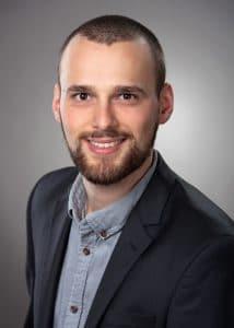 Fabian Kaul