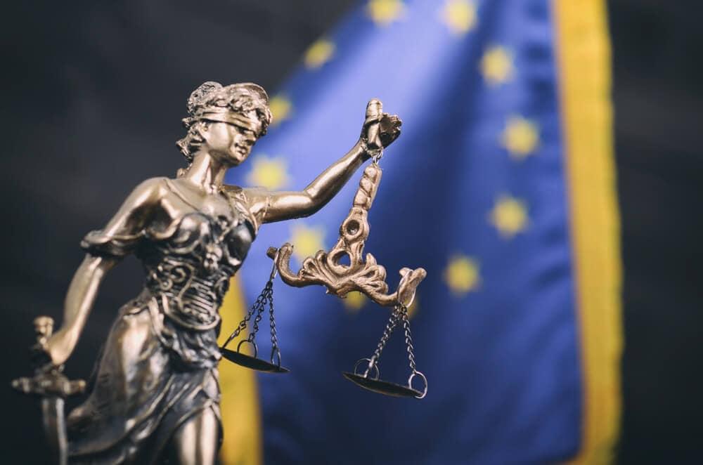 thinkBLOCKtank, thinkBLOCKtank: Experten wollen Rechtssicherheit für europäische Blockchain-Projekte schaffen