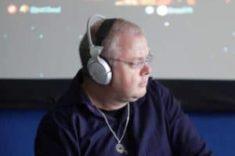 Lars Sobiraj