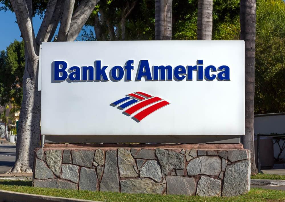 Bank of America: Wie können Unternehmen Bitcoin verwahren?