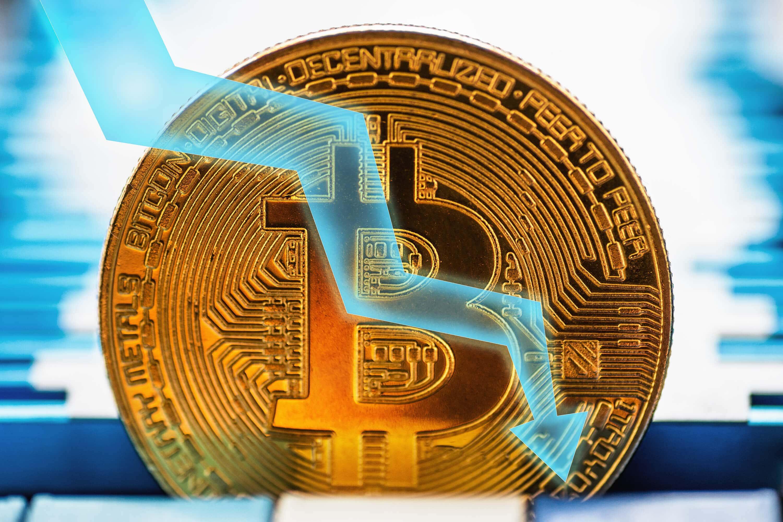 Ist Bitcoin tot? Das sagt die Szene