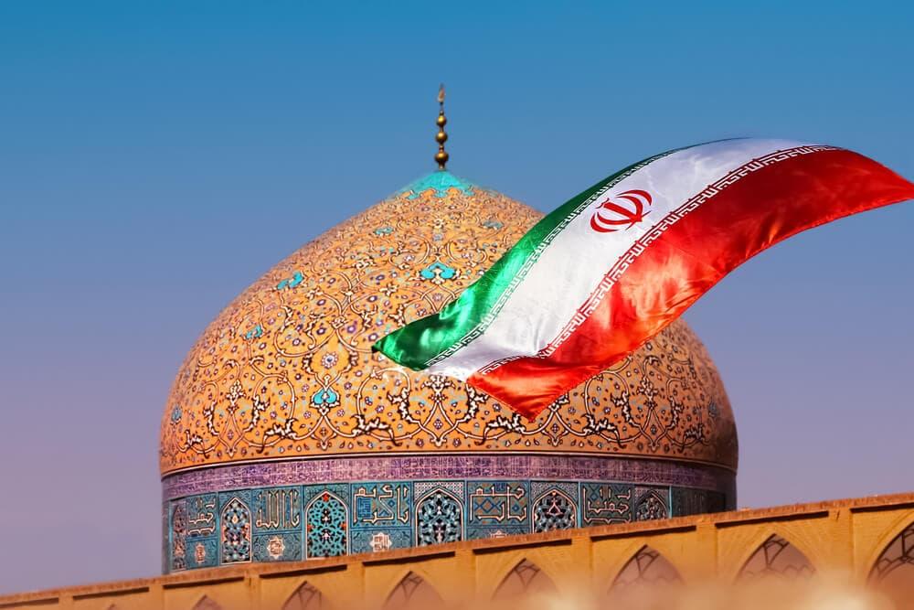 swift, Nach SWIFT-Ausschluss des Iran: Kommt die staatliche Kryptowährung?