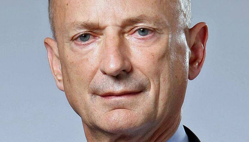 """Prinz Michael von Liechtenstein im Interview: """"Jetzt kommt eine Enttäuschungsphase"""""""