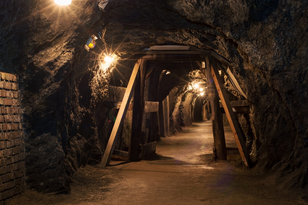 Bitcoin-Mining: Bis zu 800.000 Geräte abgeschaltet