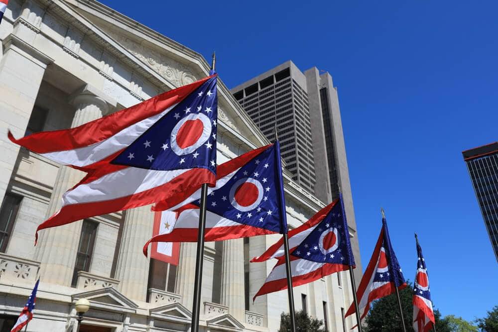 Adaption: In Ohio kann man seine Steuern mit Bitcoin bezahlen