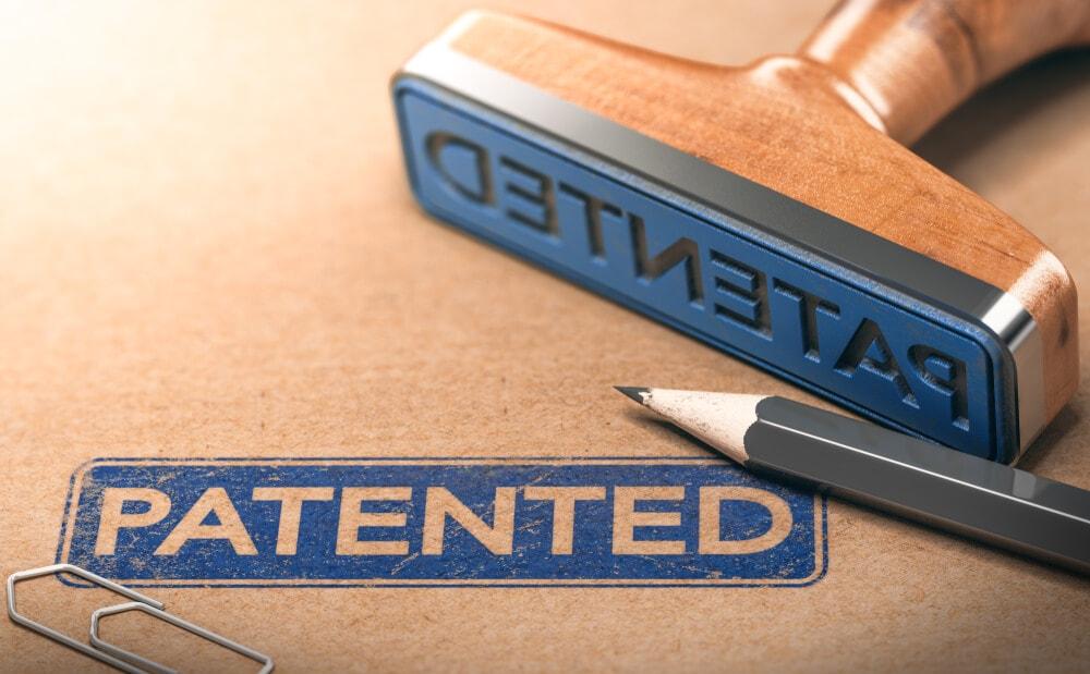 New Patent on the Block: Dokumentenrevision auf der Blockchain