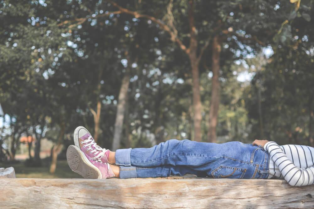 Hold on for dear life: 5 Sätze, die einen Hodler auf die Palme bringen