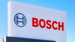 Bosch Connectivity und IOTA: Partnerschaft auf Augenhöhe?