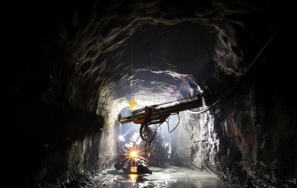 My Crypto Mine: Texas beendet Bitcoin-Mining-Scam