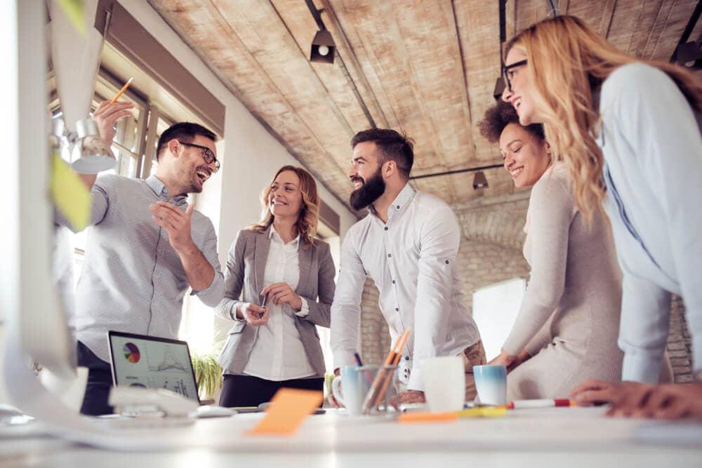 The Hundert, The Hundert 11 – Start-ups of Germany: 5 innovative Blockchain-Unternehmen aus Deutschland