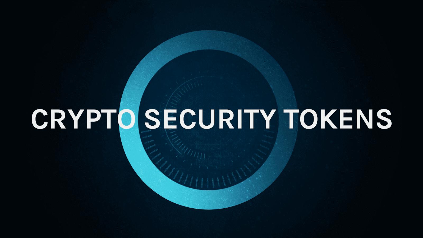 Security Token, Julian Hosp: Die 5 ungelösten Challenges für Crypto Security Token