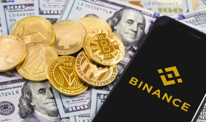 Binance DEX: Neues Video demonstriert Funktionsweise von dezentraler Exchange
