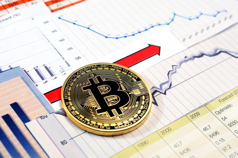 Bitcoin Only: Online-Börse WCX bietet Wertpapierhandel mit BTC an