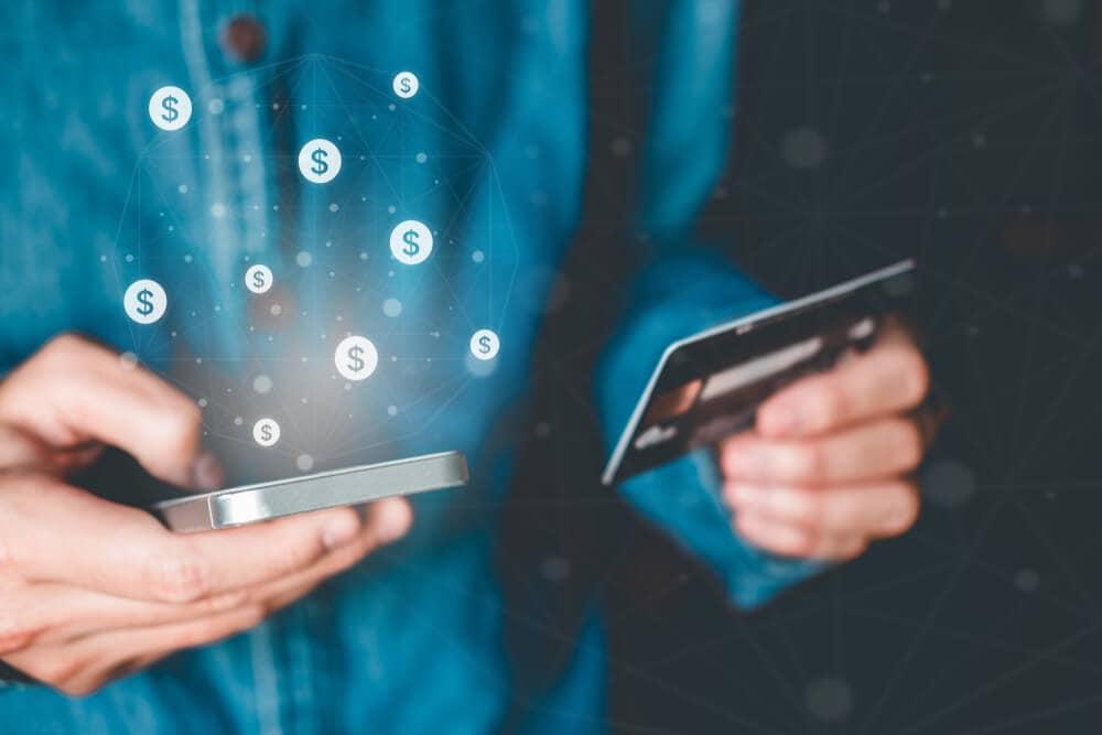 FinTech-Start-up Revolut erhält Banklizenz