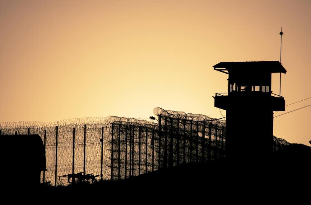 Mt.Gox: Bitcoin-Börsen-Betreiber Mark Karpèles droht hohe Haftstrafe