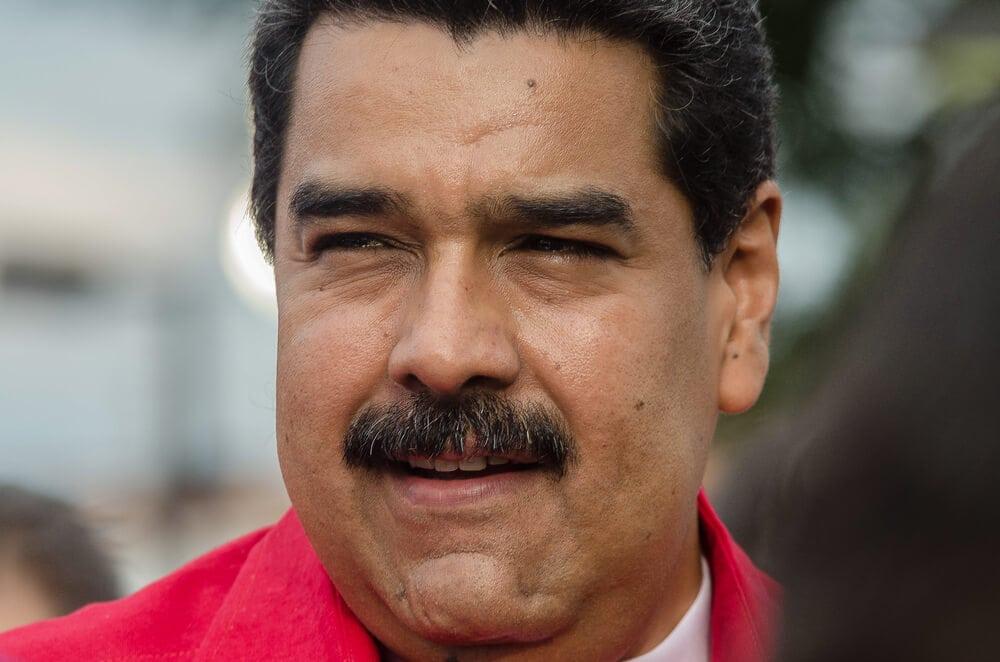 Der Anti-Bitcoin: Venezuela zwängt Bürgern Petro auf
