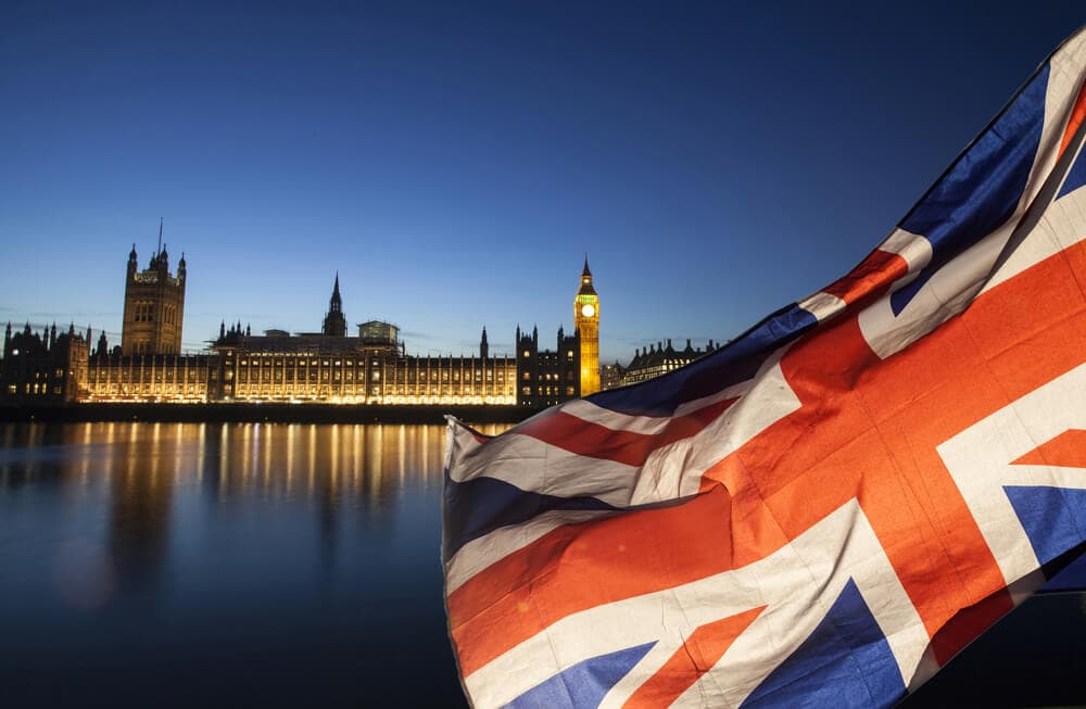 UK: Regierung veröffentlicht Steuerrichtlinie für Bitcoin & Co.