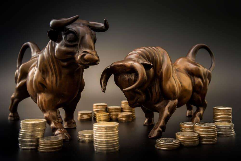 Bitcoin-Bullen sind sich einig: Einstiegsmöglichkeiten sind ideal