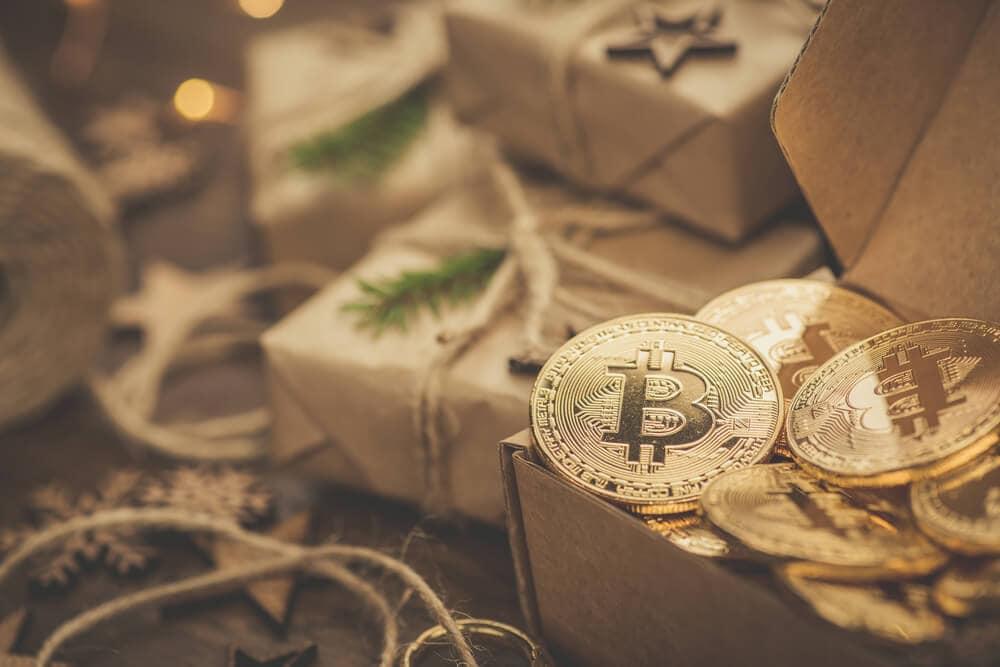 BTC-ECHO Jahresrückblick 2018: Das Wichtigste aus BTC, Blockchain & Co (Teil2)