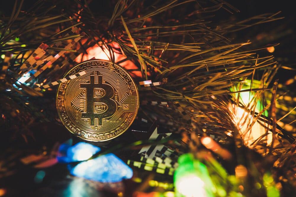 BTC-ECHO Jahresrückblick 2018: Das Wichtigste aus BTC, Blockchain & Co (Teil1)