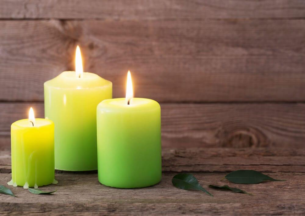Bitcoin-Kurs: Der heilige Abend beschert Krypto-Markt grüne Kerzen