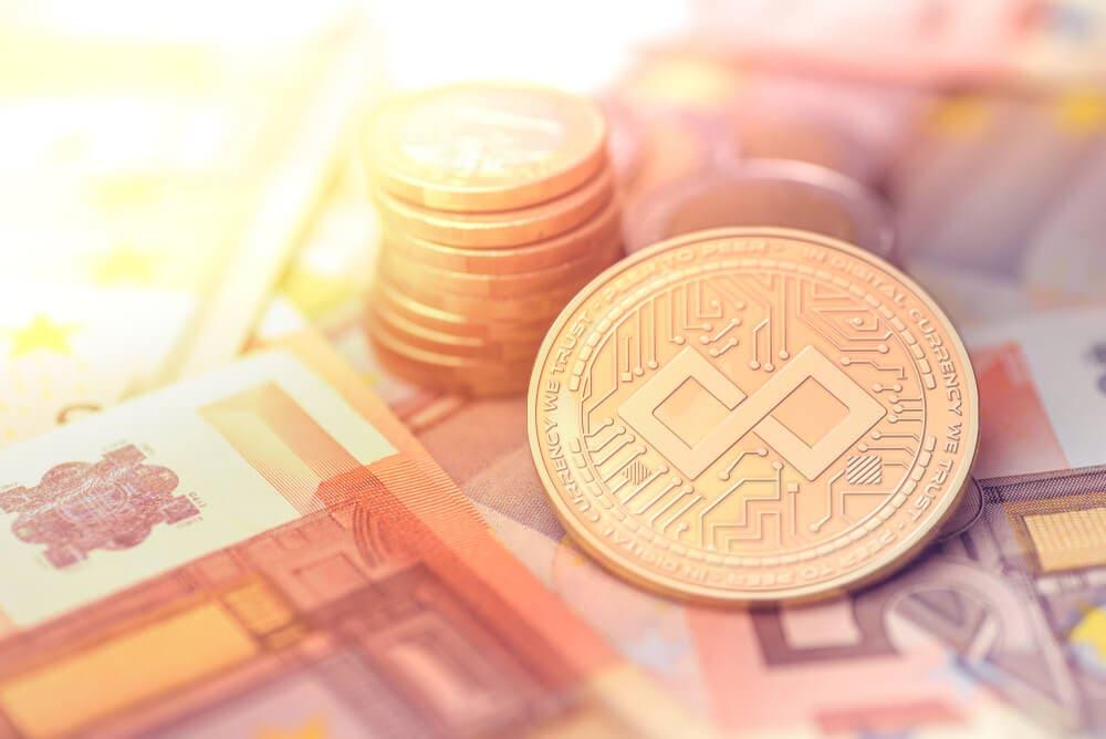 Breaking: TenX lanciert Kreditkarte