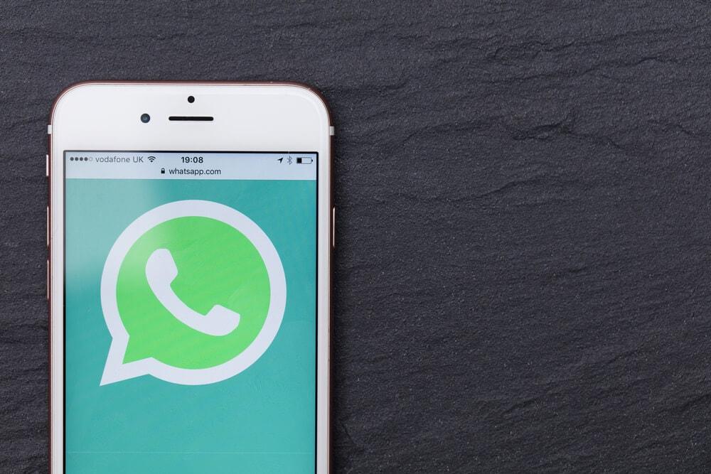 Facebook entwickelt Stable Coin für WhatsApp