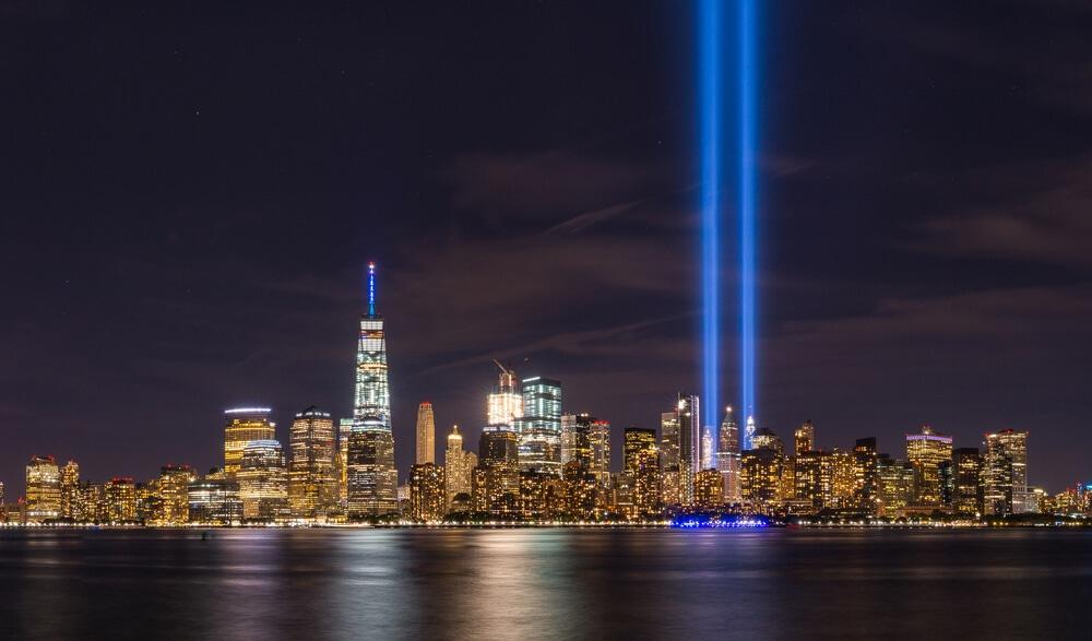 Bitcoin, Hacker verkaufen angebliche 9/11-Dokumente für Bitcoin