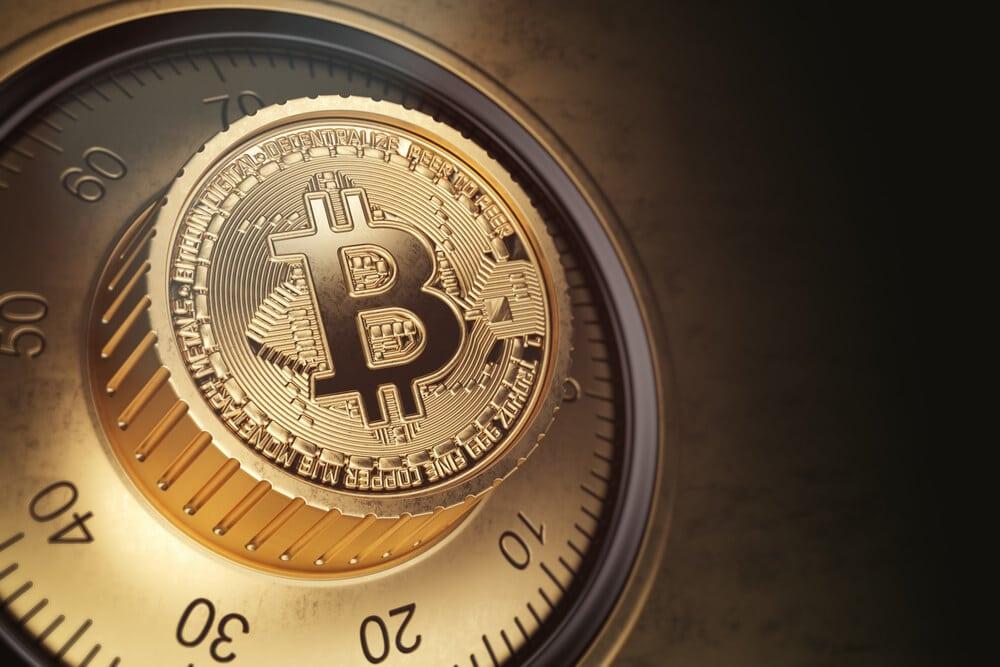 Proof of Key: Werde Herr über deine Bitcoin