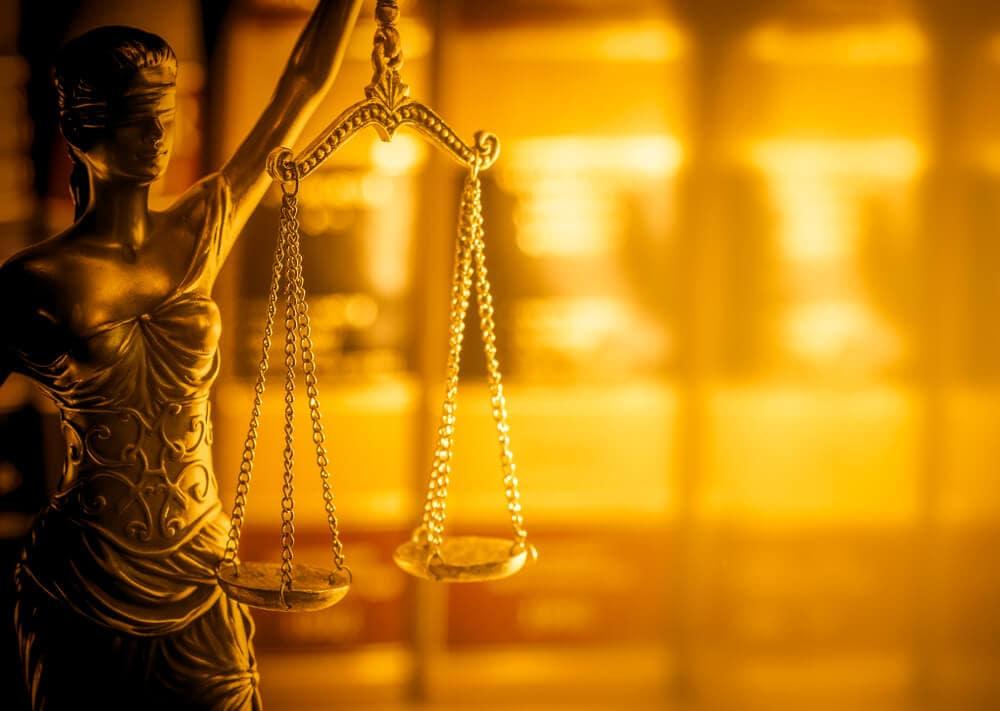 Steuerermittlungen gegen Bitcoin-Investoren: Ein Blick auf die deutsche Rechtslage