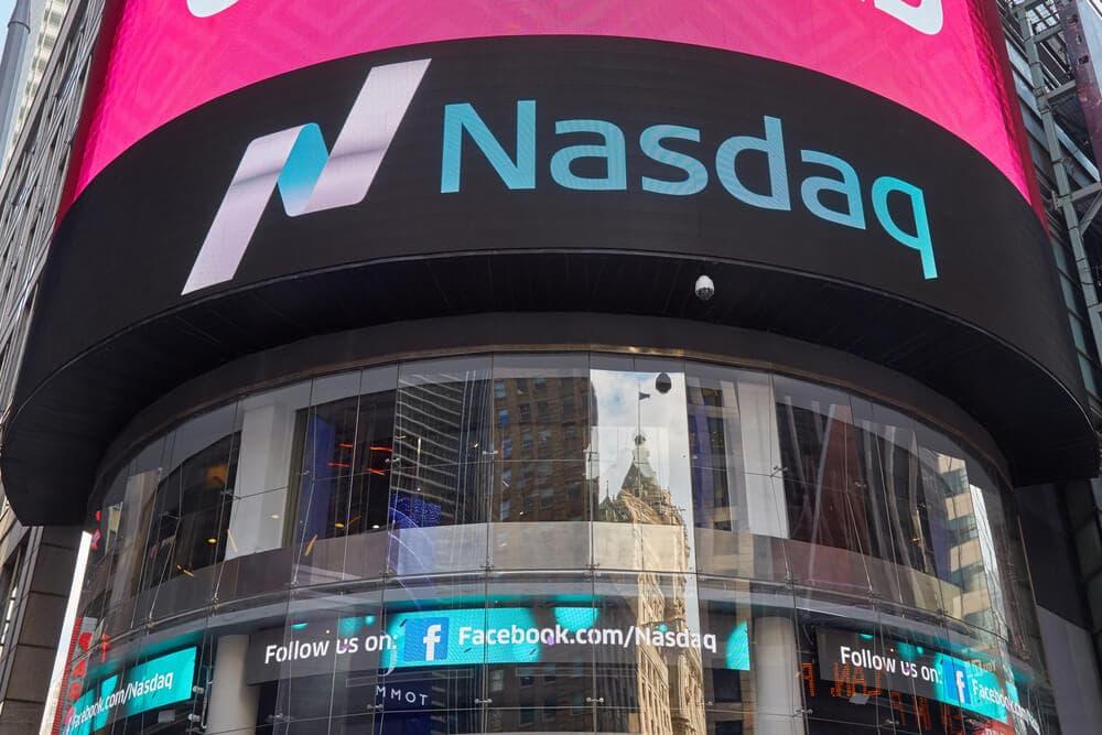 Silvergate, Silvergate-IPO: Kalifornische Bank will Geschäft mit Kunden aus dem Krypto-Space ausbauen