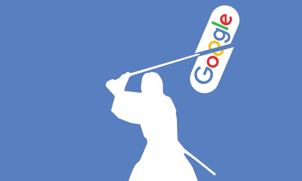 Google verbietet Sicherheitsfeatures auf Bitcoin-Wallet Samourai