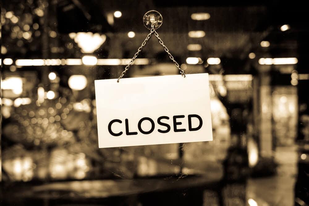 BitGrail, BitGrail: Bankrotterklärung macht Opfern Hoffnung
