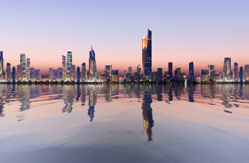xRapid im Golfstaat? Kuwait Finance House bietet grenzüberschreitende Überweisungen mit Ripple-Technologie an